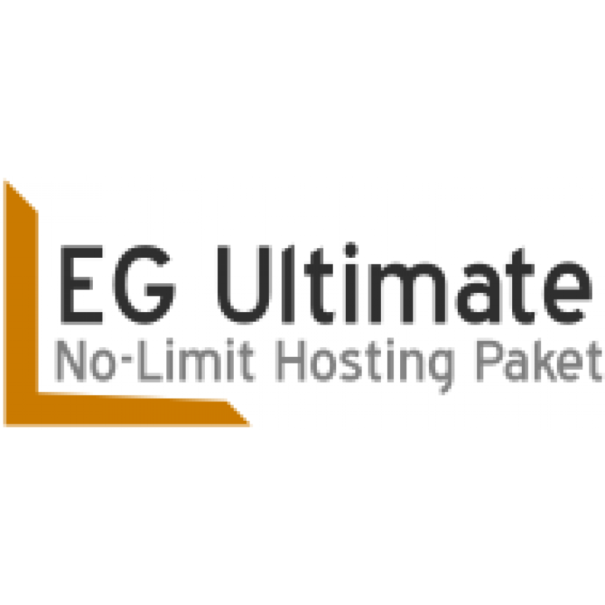 eghosting Ultimate